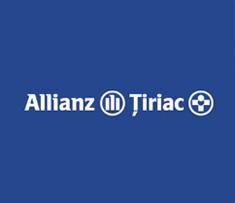 Allianz-Ţiriac preia portofoliului de asigurări bancassurance Astra