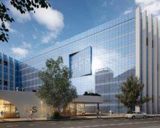 Raiffeisen Bank se extinde la ISHO Offices din Timișoara
