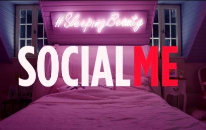 KFC a lansat serialul SOCIAL ME