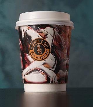 Coffee 2 Go are în vedere o cifră de afaceri impresionantă