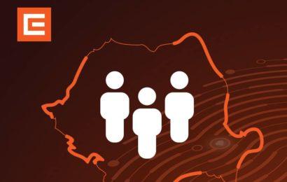 Grupul CEZ în România are un nou Country Manager