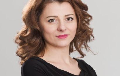 Primul magazin online din România cu documente de HR profesioniste