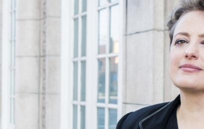 Bitdefender are un nou vicepreședinte pentru corporate marketing