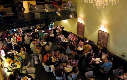 Godot Cafe-Teatru se întoarce