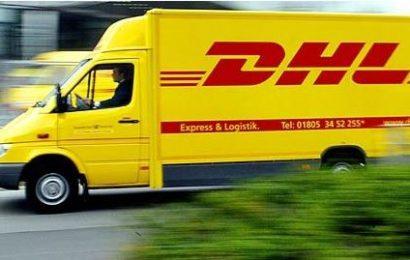 DHL Express isi va majora tarifele cu 5,5% de anul viitor