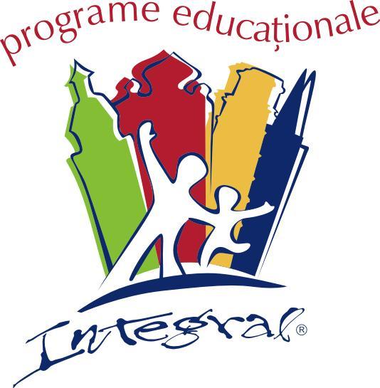 Mii de programe de studii în universități și licee internaționale