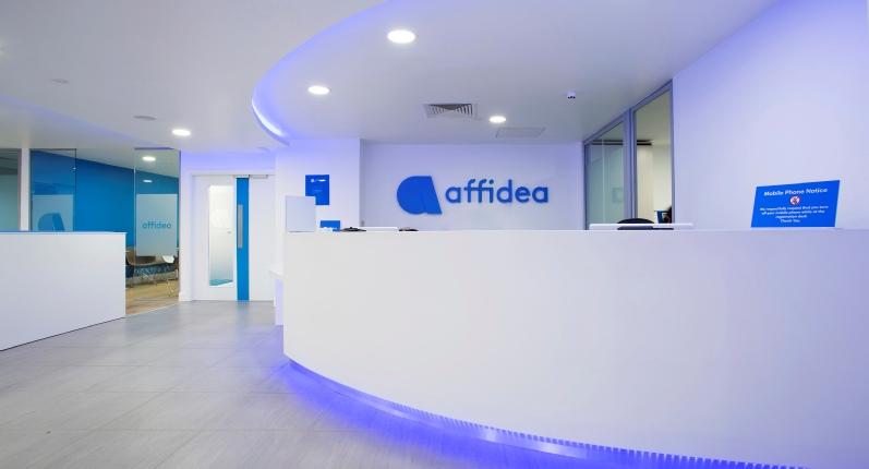 Affidea România are în plan două noi achiziţii până la finalul anului