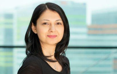 INTERVIU: Alina Turcitu – Daikin Romania continua si in acest an programul Plantam Aer