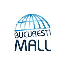 București Mall a sponsorizat două galerii românești la Târgul Contemporan de Artă din Istanbul