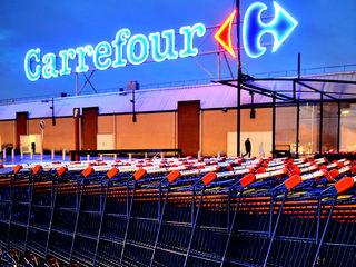 Carrefour extinde rețeaua de magazine sub brandul Supeco Store și deschide al zecelea magazin la Baia Mare