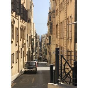 Revelionul e cel mai bun motiv să vă provocați jumătatea la o călătorie romantică, în Malta