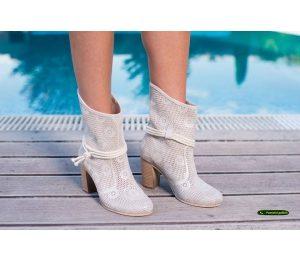 Diversitate de încălțăminte de damă de la Pantoful Galben
