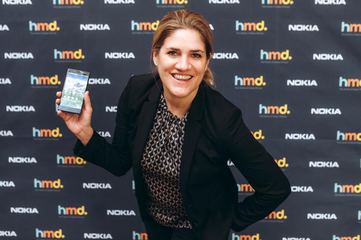 Golin, noua agenție de comunicare pentru Nokia