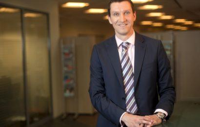 BCR va avea un nou director Executiv al Rețelei Corporate