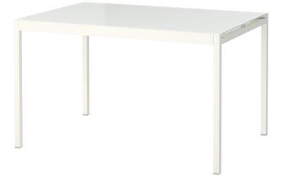 IKEA recomanda clientilor sa returneze masa extensibilă GLIVARP