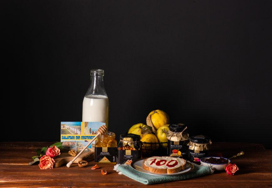 Penny Market a lansat 100 de produse pe sufletul tuturor românilor