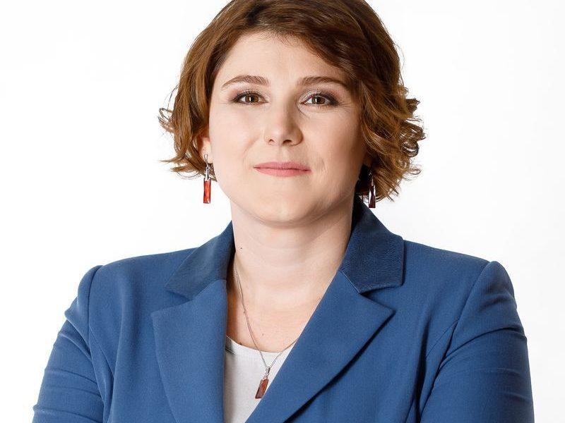 Allianz-Ţiriac Asigurări are un nou Director Financiar