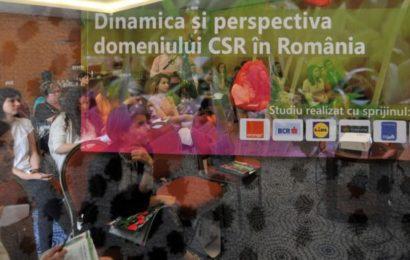 12 Iunie: CSRmedia.ro organizeaza Seminarul Comunitatii CSR (#familiaCSR)