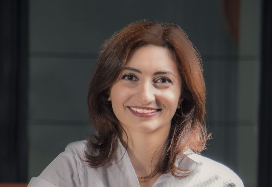 INTERVIU: Luisa GRIGORE – TELUS Days of Giving, un proiect global al companiei TELUS International
