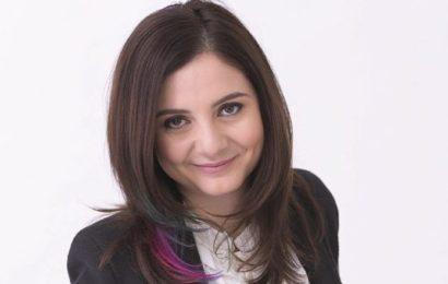"INTERVIU BCR: Nicoleta DELIU – ""Educatia financiara este esentiala in pregatirea unui copil pentru viata"""