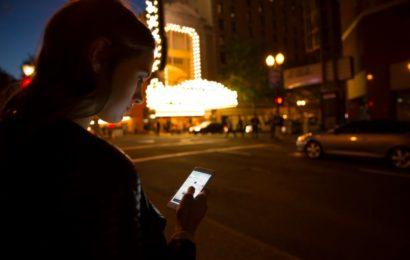 Uber: 7 sfaturi pentru a călători în siguranță, în perioada aglomerată a sărbătorilor