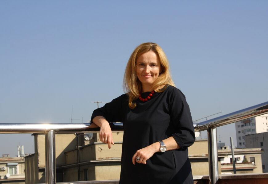 Allianz-Țiriac pune la dispoziția clienților un asistent virtual care oferă recomandări medicale