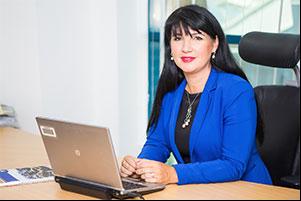 GROUPE RENAULT: Noua conducere la directiile de Resurse Umane si Global Business Services România