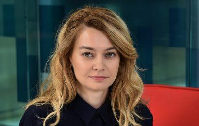 Colliers: Piața de investiții din România a încheiat primul trimestru în 2021 cu tranzacții de 85 de milioane de euro