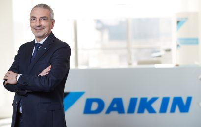 Institut Pasteur de Lille a evaluat eficacitatea purificatoarelor de aer Daikin împotriva virușilor respiratorii
